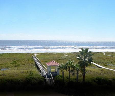 Live Beach Cam Isle of Palms SC
