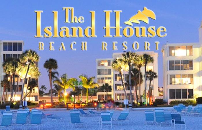 Fine Island House Beach Resort In Siesta Key Fl Live Beaches Download Free Architecture Designs Pendunizatbritishbridgeorg
