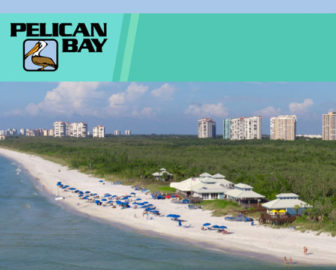 Pelican Bay, Naples