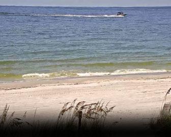 Sanibel Island Live Cam from Island Inn