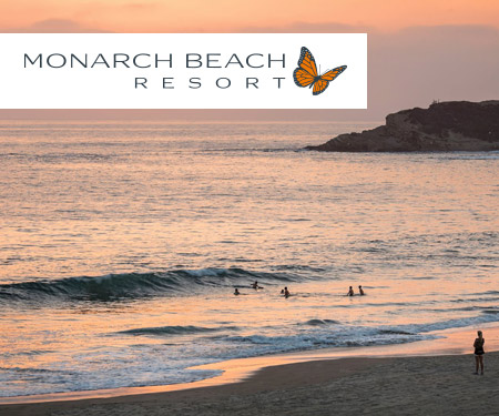 Monarch Beach Resort Live Cam