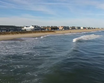 Belmar Beach Nj Webcams Live Beaches