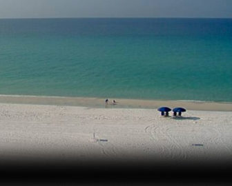 Miramar Beach Webcam by Old 98 Destin