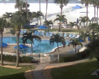 Sarasota Surf Racquet Club Cam