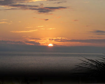 Captiva Island Sunrise Cam