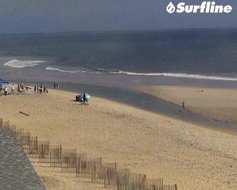 Kitty Hawk, NC Webcams - Live Beaches
