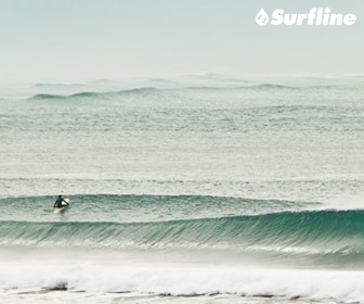 Venice Beach Surf Cam by Surfline
