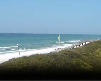Alys Beach Live Webcam