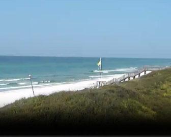 Alys Beach Live Webcam