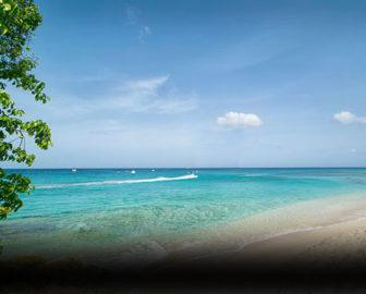 Beach View Hotel Paynes Bay, St. James, Barbados Live Webcam, Caribbean Islands