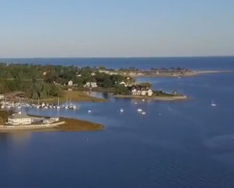 Video Tour of Westport, CT