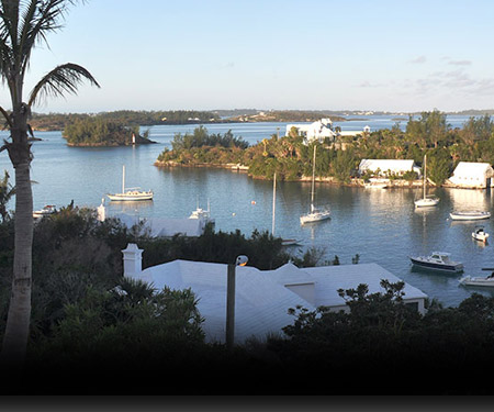 Bermuda Live Webcam, Caribbean Islands, Resort Beach Vacation