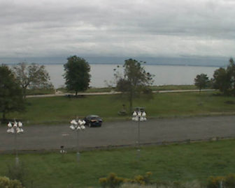 Sherwood Island State Park Webcam Westport CT