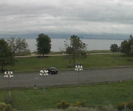 Sherwood Island State Park Webcam Westport CT