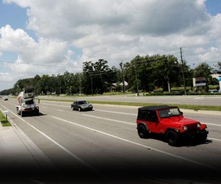 Biloxi Live Traffic Cams Live Beaches