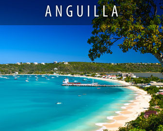 Anguilla Webcams Live Webcams, Caribbean Islands, Resort Beach Vacation