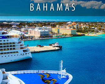 Bahamas Live Webcams, Caribbean Islands, Resort Beach Vacation