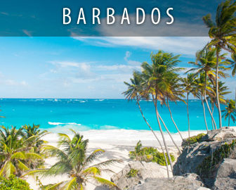 Barbados Live Webcams, Caribbean Islands, Resort Beach Vacation