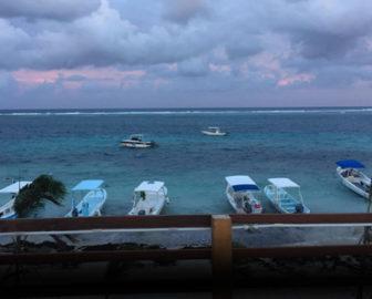Cancun Billy's Beach Cam, Caribbean Islands, Resort Beach Vacation