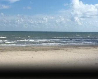 Galveston Beach Webcam Casa Del Mar