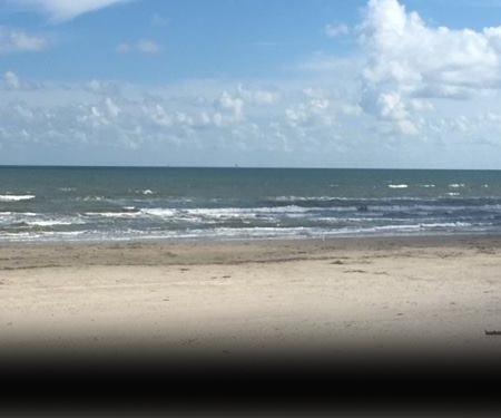 Galveston Beach Webcam Casa Del Mar