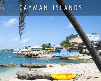 Belize Live Webcams, Caribbean Islands, Resort Beach Vacation