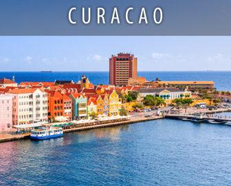 Curacao Live Webcams, Caribbean Islands, Resort Beach Vacation