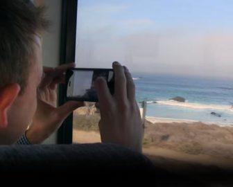 Visit Monterey, CA