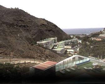 Gran Canaria Webcam Puerto Rico Resort Beach Vacation, Visit Caribbean Islands
