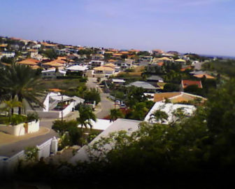 Home Sweet Home Curacao Live Cam Resort Beach Vacation, Visit Caribbean Islands