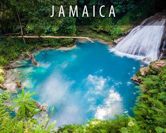 Jamaica Webcams, Caribbean Islands, Resort Beach Vacation
