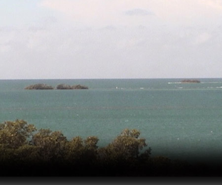 La Parguera Puerto Rico Weather Cam Resort Beach Vacation, Visit Caribbean Islands