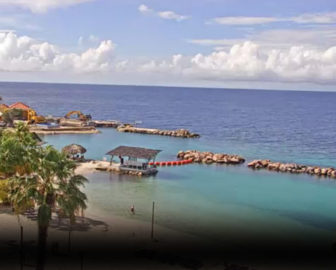 LionsDive Beach Resort Curacao Live Cam Resort Beach Vacation, Visit Caribbean Islands