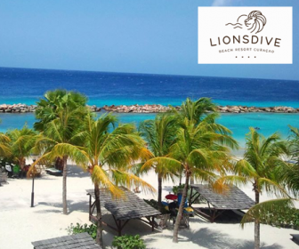 LionsDive Beach Resort Curacao Live Cam Resort Beach Vacation, Caribbean Islands