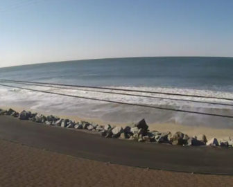 Miramar Beach Restaurant Live Live Cam Half Moon Bay, CA