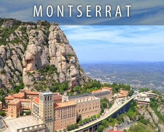 Montserrat Webcams Visit Caribbean Island