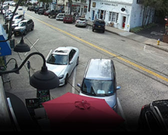Northport Main Street Cam