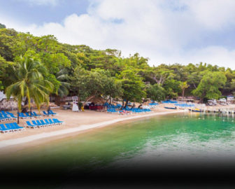 Sunset Cove Cam Grand Palladium Jamaica Resort & Spa Resort Beach Vacation, Visit Caribbean Islands