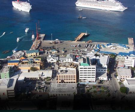 Cayman Islands Port Authority Live Cams, Caribbean Islands, Resort Beach Vacation