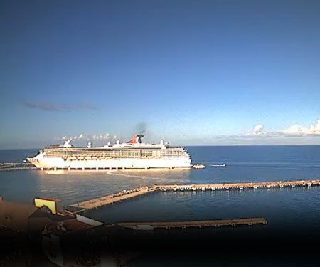 El Cid Resorts Live Cam Cozumel Resort Beach Vacation, Visit Caribbean Islands