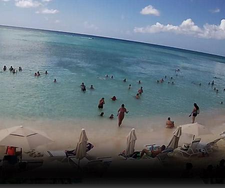 Royal Palms Beach Club West Cam Cayman Islands, Caribbean Islands, Resort Beach Vacation