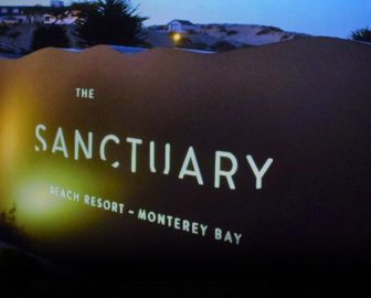 Sanctuary Beach Resort