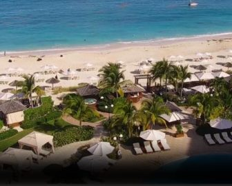 Live Webcam Seven Stars Resort & Spa Turks & Caicos Resort Beach Vacation, Visit Caribbean Islands