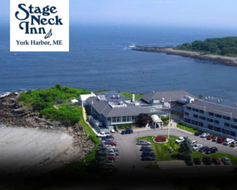 Stage Neck Inn Harbor Beach Cam
