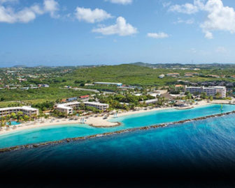 Sunscape Curacao Resort Spa & Casino Resort Beach Vacation, Visit Caribbean Islands