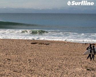 Capitola Surf Cam - Surfline
