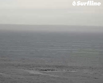 Half Moon Bay Surf Cam - Surfline