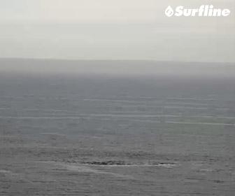 Half Moon Bay Surf Cam - Surfline