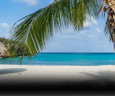 Visit Curacao, Resort Beach Vacation, Visit Caribbean Islands