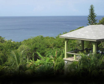Miles Away Villa Resort, Vacation, Visit Caribbean Islands